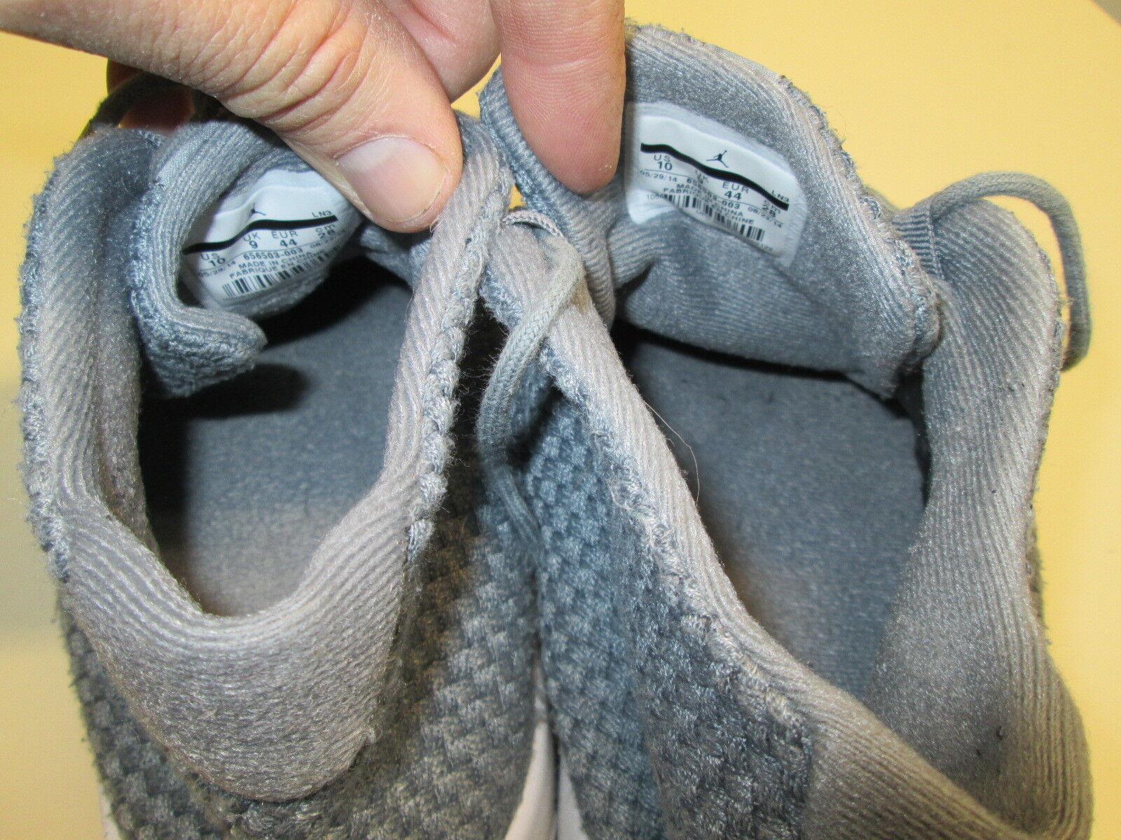 Nike air max 95 soa soa 95 aq5100 dt 300 deion sanders rabbia uomini verdi sz 7,5 13 755b03