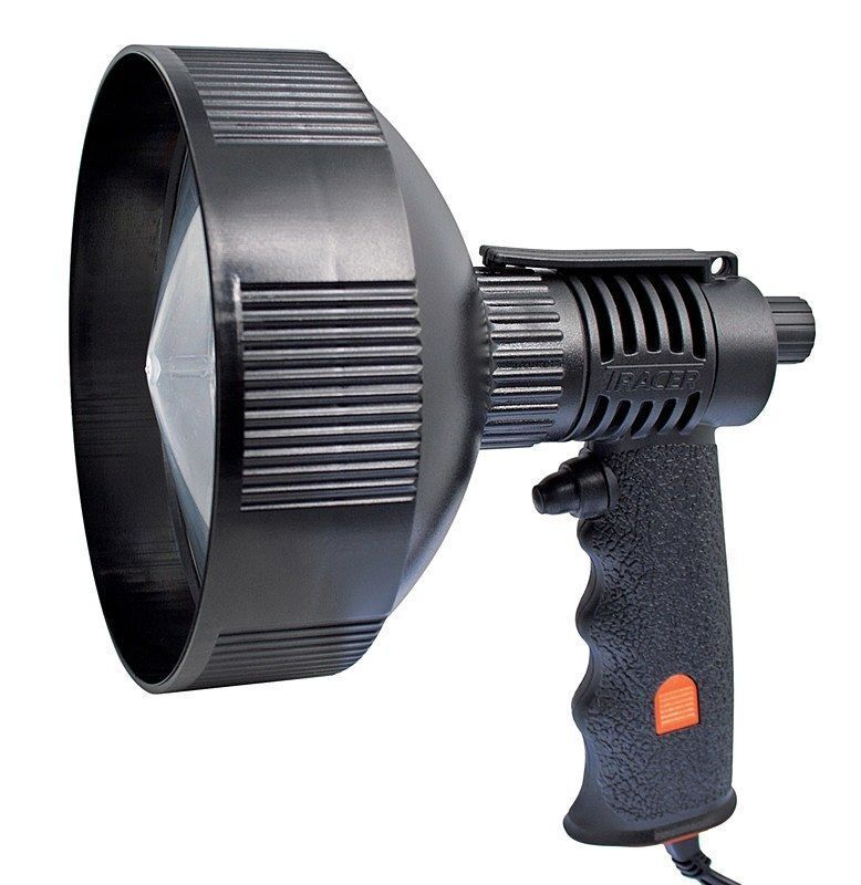 Deben Tracer Sport Licht 140 400m Variable Variable Variable Dimmer Hand- Lampe a5a916