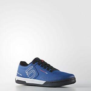 Best Men's Cycling Shoes | eBay