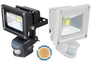 LED-Security-Outdoor-Garden-Waterproof-Durable-Floodlight-Flood-Light-PIR-Sensor