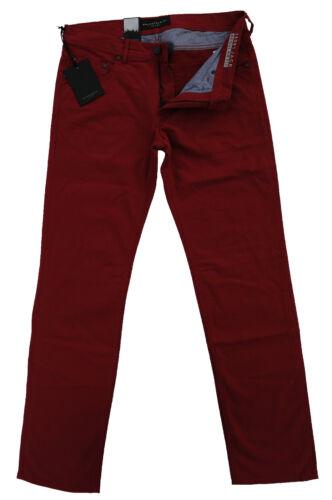 NUOVO 34//34 36//34 38//34 Baldessarini Regular Fit Jeans Pantaloni John 16551