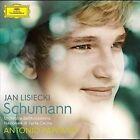 Robert Schumann - Schumann (2016)