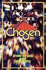 Chosen, Student Edition by David L Tiede, Daniel J Simundson (Paperback / softback, 1976)
