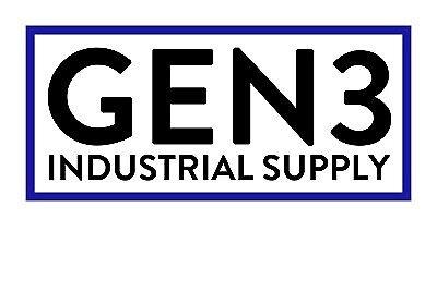 Gen3 Industrial Supply