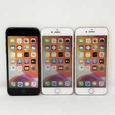 Apple iPhone 8 - 64GB-256GB - Unlocked; AT&T / T-Mobile / Global - Smartphone