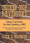 Chicken Coop Revisited 9781477253021 by Alice L. Waltmire Hardcover