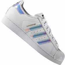 Adidas Superstar Hautfarbe