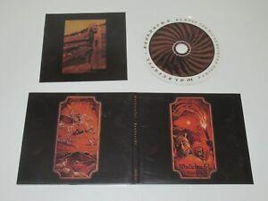 Waldteufel-Twelfth-Night-Precht-08-CD-Album-Digipak