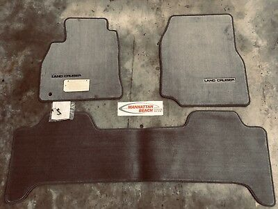 2001 GGBAILEY D4402A-S1B-PNK Custom Fit Automotive Carpet Floor Mats for 1994 1999 Passenger /& Rear 1996 1998 2002 1995 2003 Chevrolet S-10 Pickup Extended Cab Pink Driver 1997 2000