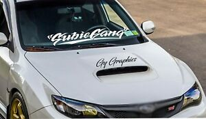 Subiegang-Windshield-Decal-Car-Sticker-Banner-Graphic-for-Subaru-BRZ-Impreza-WRX