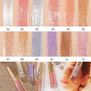 Liquid-Eyeshadow-Waterproof-Metalic-Beauty-Gel-Eye-Shadow-HA