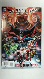 JUSTICE-LEAGUE-50-1st-Printing-Three-Jokers-2016-DC-Comics