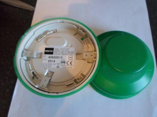 Hochiki fixe température Détecteur de chaleur DFJ-AE3