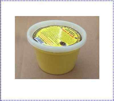 Whipped Organic Raw Unrefined African Shea Butter (Creamy Soft) 8 16 32 oz 1 lb