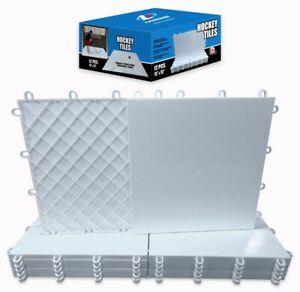 Hockey-dryland-flooring-tiles-for-shooting-and-stick-handling-box-of-12