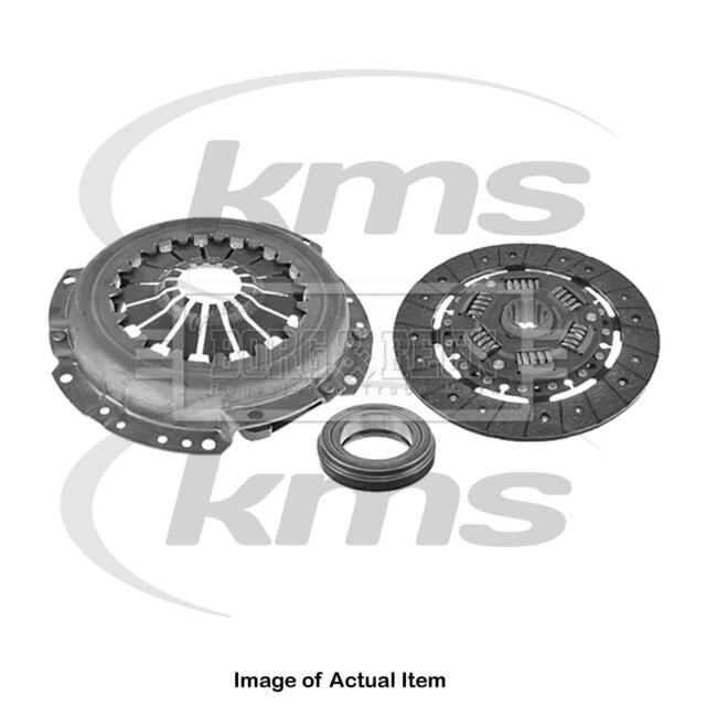 LUK 622 0457 06 CLUTCH KIT