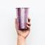 Fine-Glitter-Craft-Cosmetic-Candle-Wax-Melts-Glass-Nail-Hemway-1-64-034-0-015-034 thumbnail 195