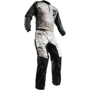 Terrain-camo-s7-offroad-jersey-sand-black-medium-Thor-2910-3833
