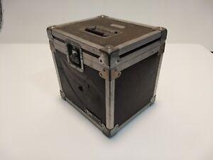 Calzone-Case-12-1-2-034-L-x-14-3-8-034-W-x-14-1-4-034-H-ATA-Flight-Case-PAR-lens-case
