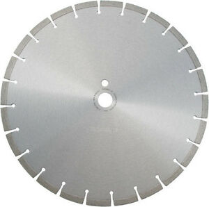 DIAKTIV-BETON-TRENNSCHEIBE-DIAMANTSAGEBLATT-SAGEBLATT-400-mm