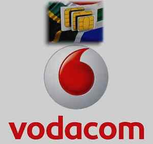 Vodacom-South-Africa-SIM-card-for-voice-data-African