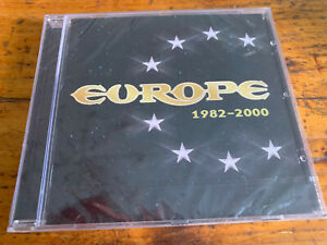 CD-NEW-SEALED-Europe-1982-2000-44