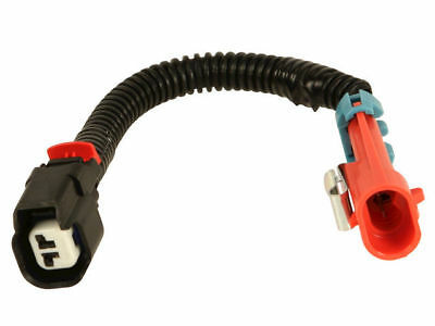 For 2002-2008 Saturn Vue Engine Wiring Harness AC Delco ...