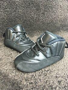2bb9f1bc2cf8a3 Nike Jordan 12 Retro