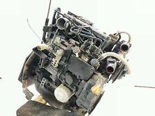 Cyleto Bremsbel/äge vorne f/ür POLARIS 900 D Ranger 4x4 Diesel//Ranger 900 RZR 900 XP900 White Lightning LE//Ranger RZR XP 900 EFi 2011 2012