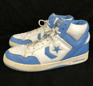 basket converse weapon