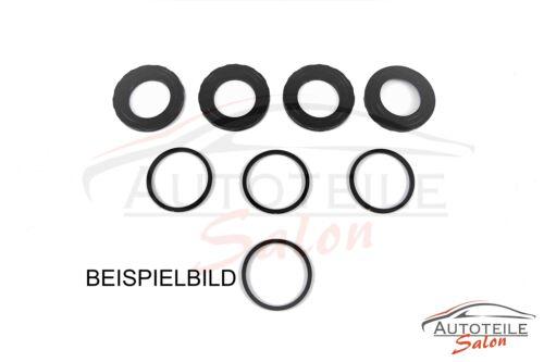 Original ATE 11.0441-6007.2 Dichtungssatz Bremssattel
