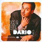 Best Of Dario Moreno 0602498294895 CD