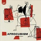 Afrocubism [Digipak] by Afrocubism (CD, Nov-2010, Nonesuch (USA))
