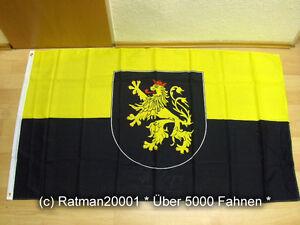 Fahnen-Flagge-Pfalz-Wappen-90-x-150-cm