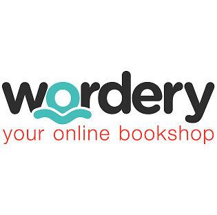 wordery_specialist