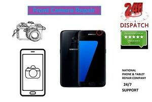 Samsung Galaxy S7 Front Camera Replacement  24 HOUR REPAIR SERVICE - newcastle under lyme, Staffordshire, United Kingdom - Samsung Galaxy S7 Front Camera Replacement  24 HOUR REPAIR SERVICE - newcastle under lyme, Staffordshire, United Kingdom