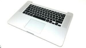 15-034-MacBook-Pro-Retina-Topcase-Tastatur-Trackpad-Akku-a1398-Late-2013-2014