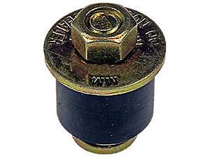 Engine Expansion Plug Dorman 565-049
