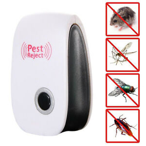 Ultrasonic-Pest-Reject-Electronic-Magnetic-Repeller-Anti-Mosquito-Insect-Killer
