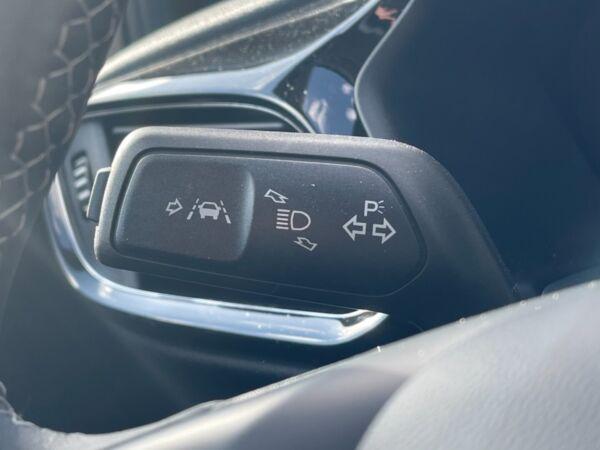 Ford Fiesta 1,0 EcoBoost mHEV Titanium billede 7