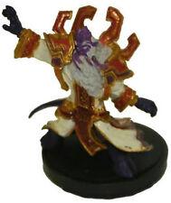 PROPHET VELEN  World of Warcraft EPIC  WOW Miniatures Spoils of War