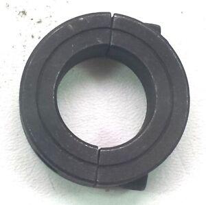 Sierra Conveyor 1SCS 1in.   2 piece split shaft collar spacer