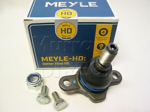 MEYLE-HD-Lower-Ball-Joint-for-VW-T4-Transporter-Van-92-96-HD-4-Year-Warranty