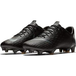 scarpe da calcio pro fg
