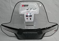 Honda TRX650 TRX680 Rincon Windscreen Windshield 2003 2004 2005 2006 2007 - 2014