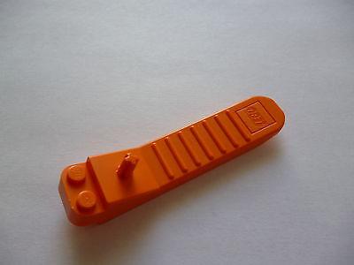 Lego Steinelöser Steintrenner grau