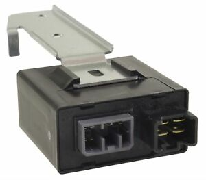 F Airtex 1R1294 Fuel Pump Relay-VIN