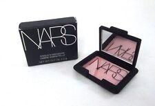 Nars Single Eyeshadow ~ Baby Girl ~ 0.07 oz ~ BNIB