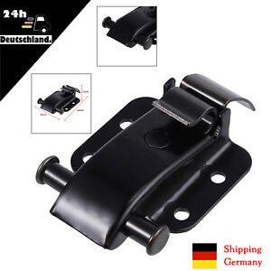 Tuerfangband-Sprinter-Rastlager-Tuerfeststeller-Crafter-fuer-MERCEDES-VW-9067600428