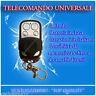 TELECOMANDO PER CANCELLO AUTOMATICO UNIVERSALE A 433,92 MHZ FAAC CAME NICE TOP